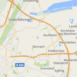 Map Of Germany Showing Munich.Accommodation For Rent In Munich Germany Housinganywhere