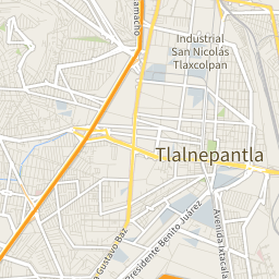Tlalnepantla Mexico Map.Accommodation For Rent In Tlalnepantla Mexico Housinganywhere
