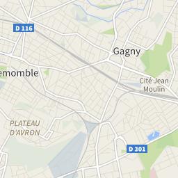 Casas para alugar em Villiers-sur-Marne, França | HousingAnywhere