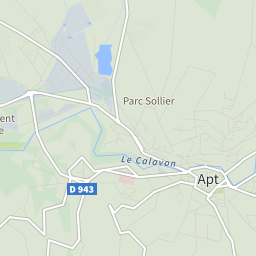 Apt France Map.Accommodation For Rent In Apt France Housinganywhere