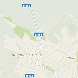 Bad Homburg Germany Map.Accommodation For Rent In Bad Homburg Germany Housinganywhere