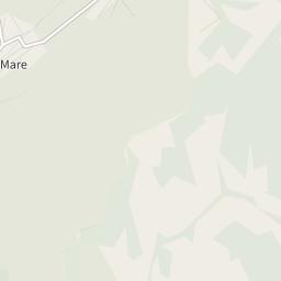 sibiu romania map
